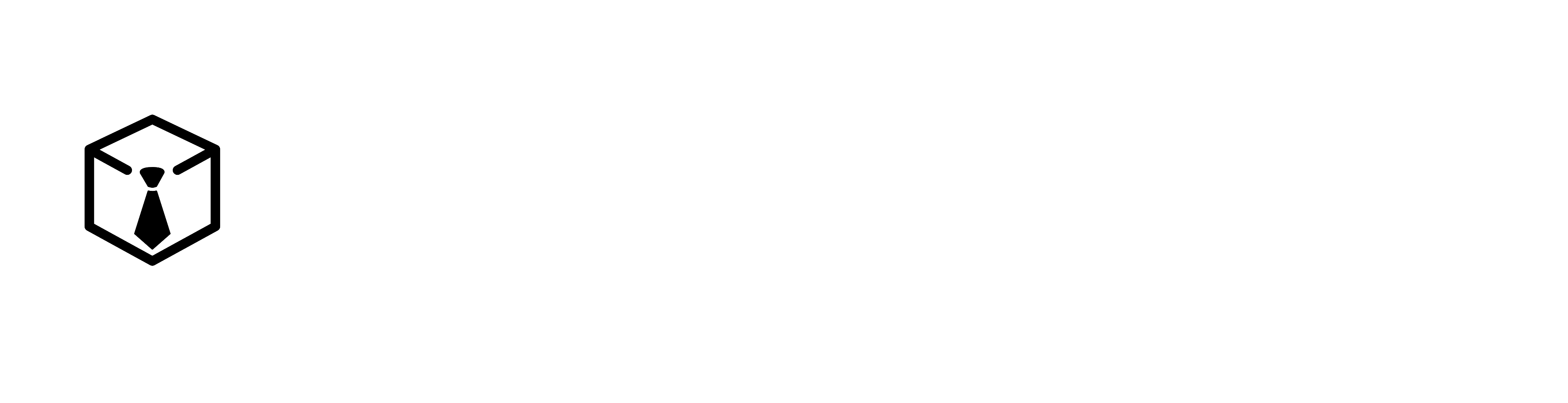 Fluency Space – Advanced Business English Fluency Coaching Online